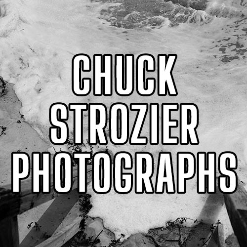 Chuck Strozier Photographs